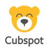 Cubspot