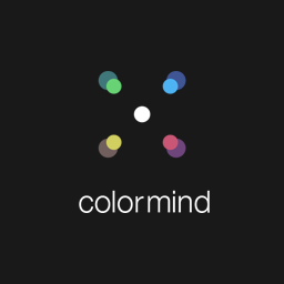 Colormind