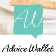 Advice Wallet