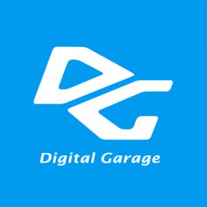 Digital Ga