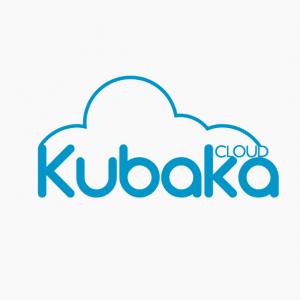 KubakaCloud