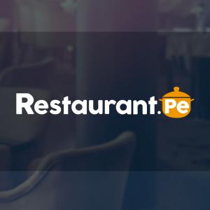 Restaurant.pe