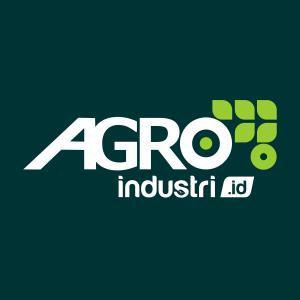 Agroindustri.ID