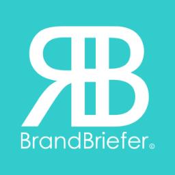 BrandBriefer