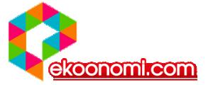 Ekoonomi.com