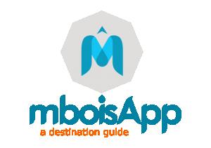 MboisApp