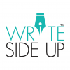 Writesideup