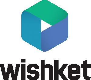 Wishket