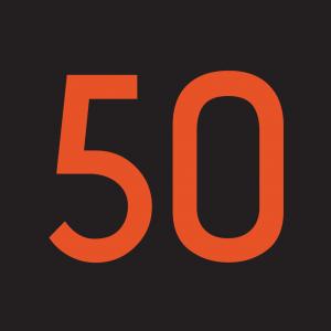 Gjirafa50.com