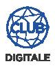 Club Digitale