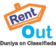 RentOut