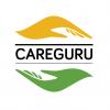 CareGuru