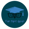 The Paper Guide