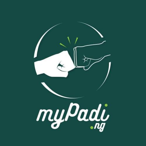 #StartupOfTheWeek: Mypadi.ng – Find Hostel Accommodation And Roommate In Nigeria University