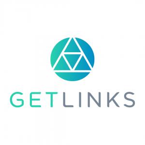 GetLinks