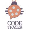 CodeTracer