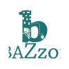 Bazzon