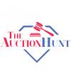 The Auction Hunt
