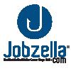 Jobzella