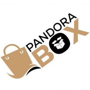 Pandorabox