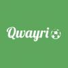 Qwayri