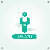 Sala7li