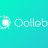 Qalleb