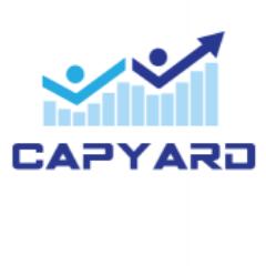 Capyard
