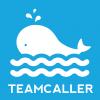 TeamCaller