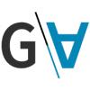Geappstudio.com