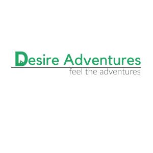 Desire Adventures