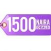 1500Naira
