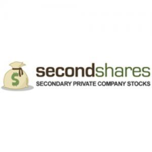 SecondShares.com