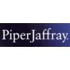 Piper Jaffray