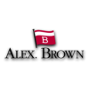 Alex. Brown & Sons