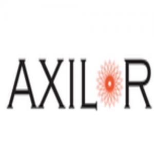 Axilor Ventures