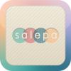 SalePa
