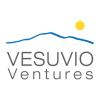 Vesuvio Ventures