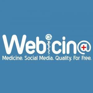 Webicina