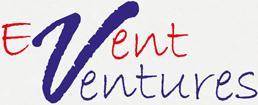 Event Ventures