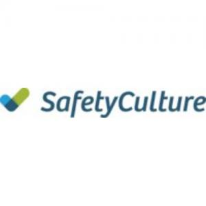 Safetyculture mobile workplace safety quality management safetyculture mobile workplace safety quality management startup ranking publicscrutiny Image collections
