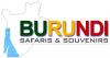 Burundi Safari