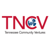 Tennessee Community Ventures