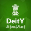 Government of India Department of Electronics and Information Technology