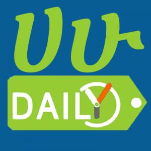 Hahu Daily