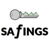 Safings