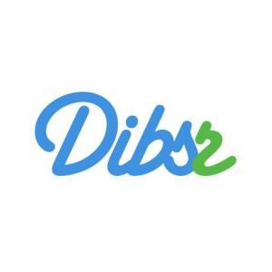 Dibsr