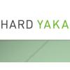 Hard Yaka