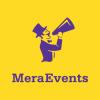 MeraEvents