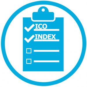 INDEX ICO